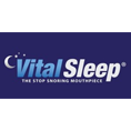 VitalSleep coupon codes