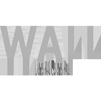 Wall london coupon codes