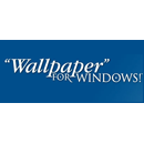 Wallpaper For Windows coupon codes