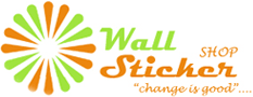 Wall Sticker Shop coupon codes