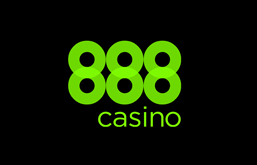 888 Casino coupon codes