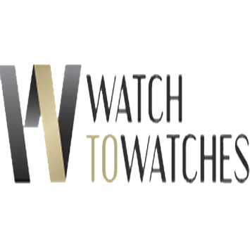 Watch to Watches coupon codes