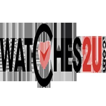 Watches2U coupon codes