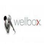Wellbox coupon codes