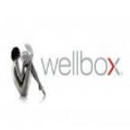 Wellbox coupon codes