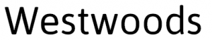 Westwoods Footwear coupon codes
