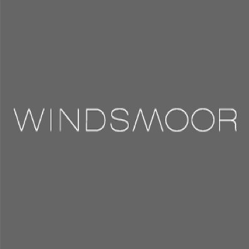 Windsmoor coupon codes