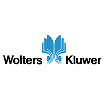 Wolters Kluwer coupon codes