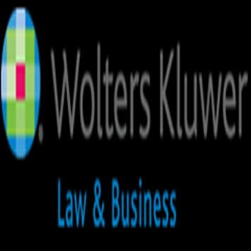 Wolters Kluwer Law & Business coupon codes