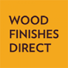 Wood Finishes Direct coupon codes