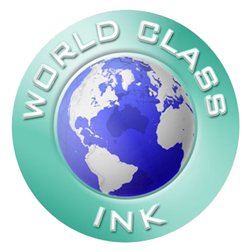 World Class Ink coupon codes