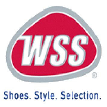Shop Wss coupon codes