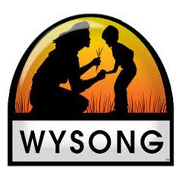 Wysong Health coupon codes