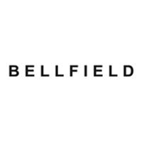 BELLFIELD coupon codes