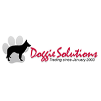 Doggie Solutions Ltd coupon codes