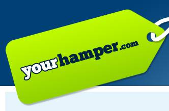 Yourhamper coupon codes