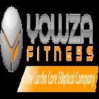Yowza Fitness coupon codes