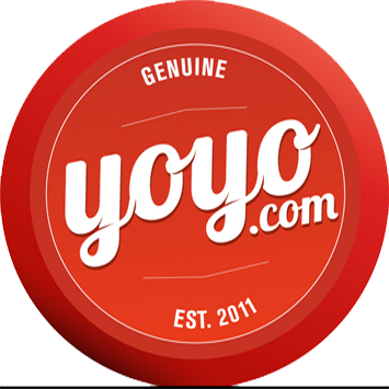 YoYo coupon codes