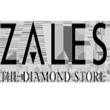 Zales coupon codes