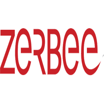 Zerbee US coupon codes