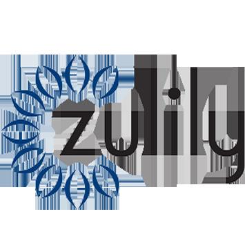 Zulily coupon codes