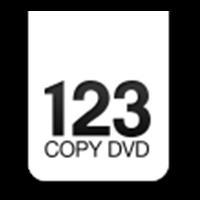 123 Copy DVD coupon codes