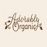 Adorably.com coupon codes