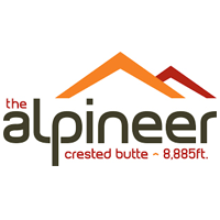 Alpineer coupon codes