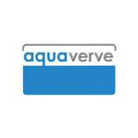 Aquaverve coupon codes