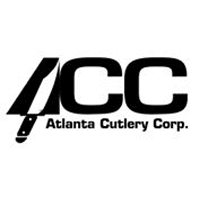 Atlanta Cutlery coupon codes