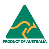 Australian Brand Deals. coupon codes