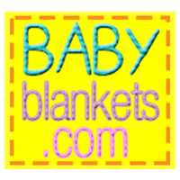 BabyBlankets.com coupon codes