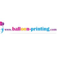 Balloon Printing coupon codes