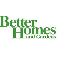 Better Homes And Gardens coupon codes