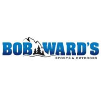 Bobwards.com coupon codes