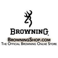 BrowningShop.com coupon codes