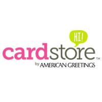 Cardstore.com coupon codes