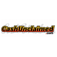 Cash Unclaimed coupon codes