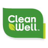 CleanWell coupon codes