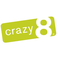 Crazy 8 coupon codes