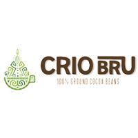 Crio Bru coupon codes