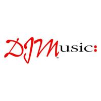 DJM Music coupon codes