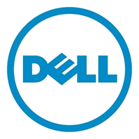 Dell Canada coupon codes