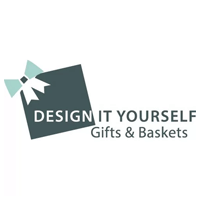 Design It Yourself Gifts & Baskets coupon codes