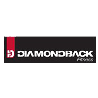 Diamondback Fitness Outlet coupon codes
