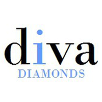 Diva Diamonds coupon codes