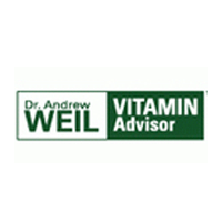 Dr. Andrew Weil Vitamin Advisor coupon codes