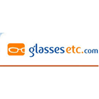 GlassesEtc coupon codes