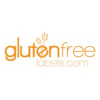 GlutenFreeLabels.com coupon codes