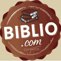 Biblio coupon codes